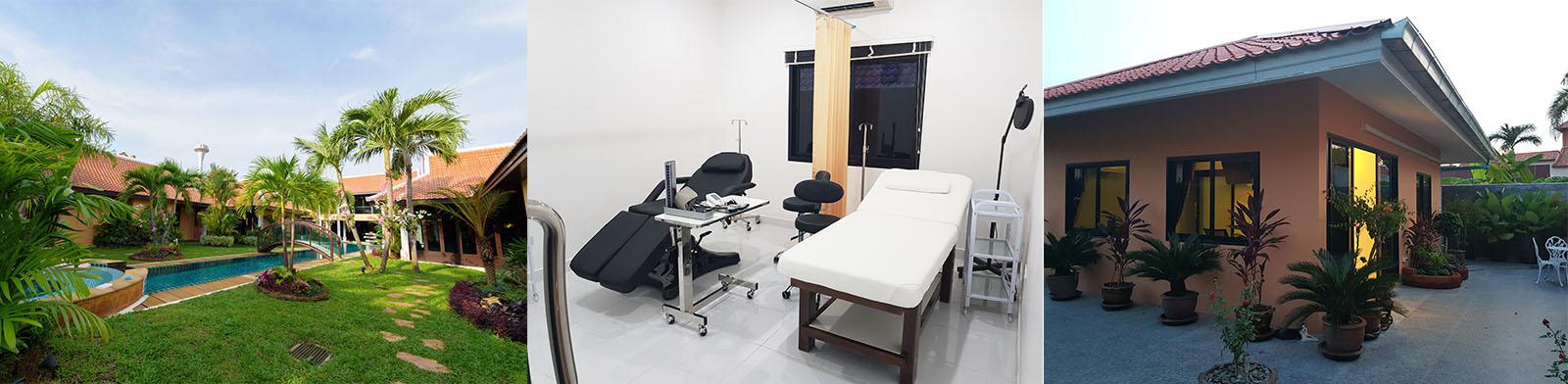 Hippocrate Institut home4