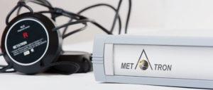 metatron-1